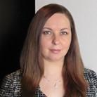 Anna Kowalczyk, BAAID, ARIDO, IDC, LEED® AP ID+C